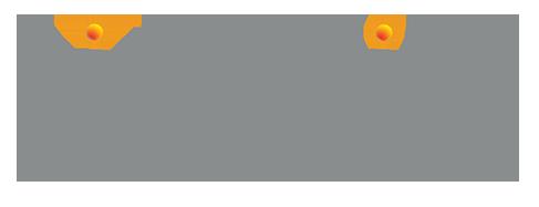 Simplify Bizness Logo